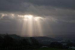 Sky_Clouds-024.jpg
