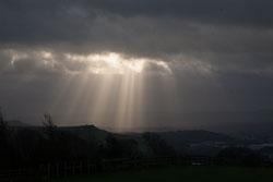Sky_Clouds-025.jpg