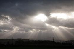 Sky_Clouds-027.jpg