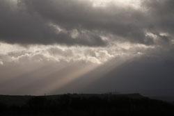 Sky_Clouds-029.jpg