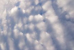 Sky_Clouds-033.jpg