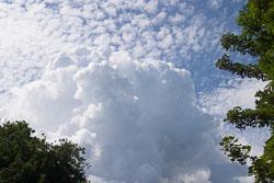 Sky_Clouds-034.jpg