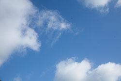 Sky_Clouds-036.jpg