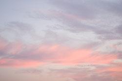Sunset-001.jpg