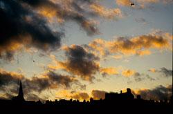 Sunset-005.jpg