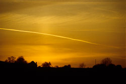 Sunset-006.jpg
