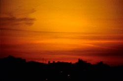 Sunset-009.jpg