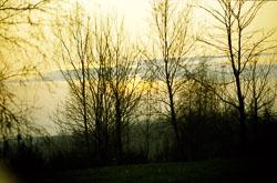 Sunset-018-2.jpg