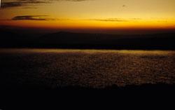 Sunset-018.jpg