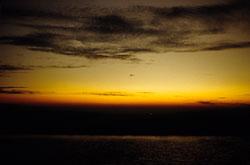 Sunset-019-2.jpg