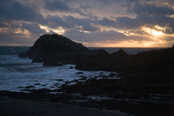 Sunset_At_Scarlett_Point-002.jpg