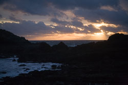 Sunset_At_Scarlett_Point-003.jpg