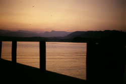 Sunset_At_Windermere-001.jpg