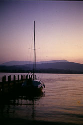 Sunset_At_Windermere-002.jpg