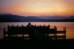 Sunset_At_Windermere-003.jpg