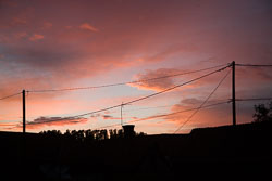 Sunset_In_France-022.jpg