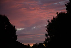 Sunset_In_France-029.jpg