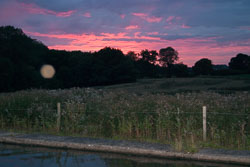 Sunset_On_The_Shropshire_Union_Canal-002.jpg