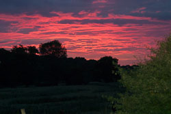 Sunset_On_The_Shropshire_Union_Canal-003.jpg