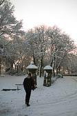 Beaumont Park _111