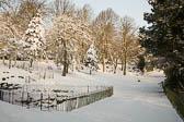 Beaumont Park _156