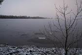 Blackmoorfoot Reservoir -101