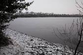 Blackmoorfoot Reservoir -102