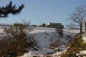Colne Valley Snow (2)