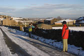 Colne Valley Snow (4)