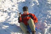Colne Valley Snow (8)