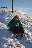 Colne Valley Snow (9)