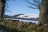 Holme Valley Hike _012