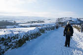 Holme Valley Hike _013