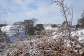 Holme Valley Hike _020