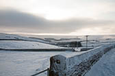 Holme Valley Hike _023