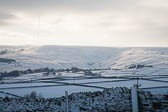 Holme Valley Hike _024