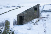 Holme Valley Hike _025
