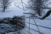 Holme Valley Hike _032