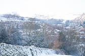 Holme Valley Hike _035