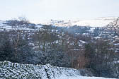 Holme Valley Hike _036