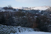 Holme Valley Hike _037