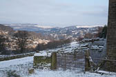 Holme Valley Hike _038