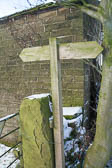 Holme Valley Hike _039