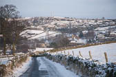 Holme Valley Hike _040