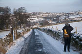 Holme Valley Hike _041