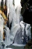 Lake District 526