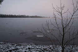 Blackmoorfoot_Reservoir_-101.jpg
