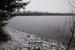 Blackmoorfoot_Reservoir_-102.jpg