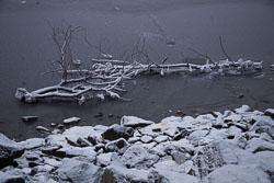 Blackmoorfoot_Reservoir_-103.jpg