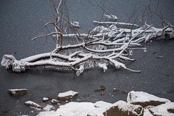 Blackmoorfoot_Reservoir_-104.jpg